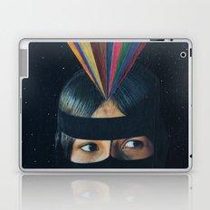 Secret Source Laptop & iPad Skin