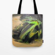 Reach Tote Bag