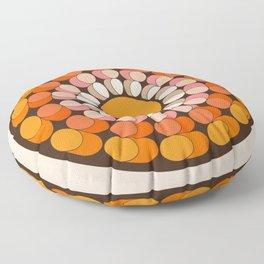Daizey Floor Pillow