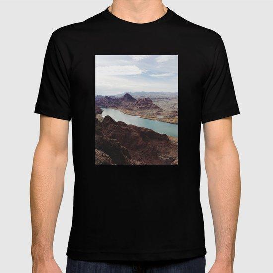 The Colorado River T-shirt