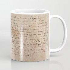 Aristotle Mug