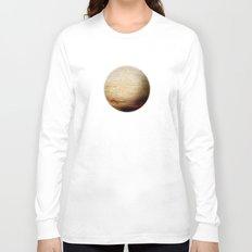 Element: Earth Long Sleeve T-shirt