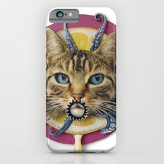 Sourpuss | Collage iPhone 6s Slim Case