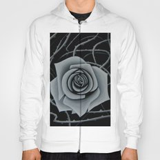 Beauty is Pain Hoody