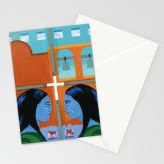 Congregation Stationery Cards