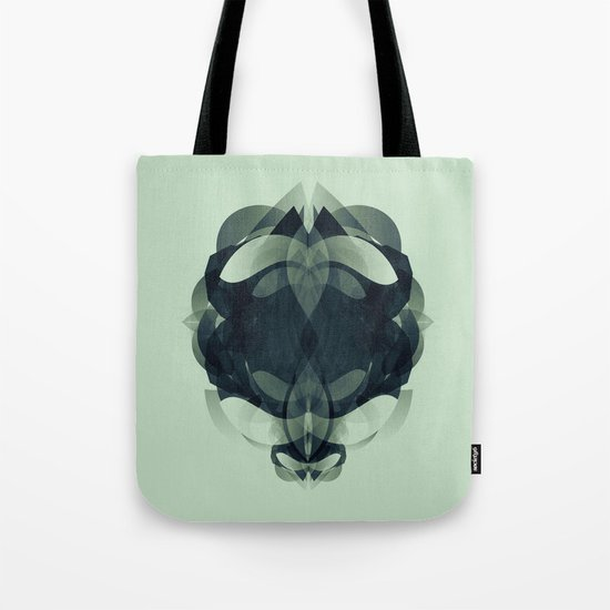 About You Tote Bag