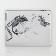 265 Laptop & iPad Skin