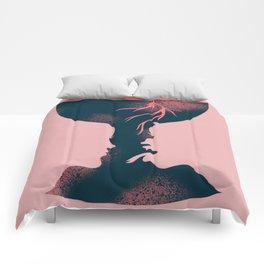 TASTE Comforters