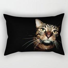 O.G. Rectangular Pillow