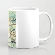 Dream... Mug