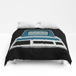 Sudo rm | Linux Terminal Coding Comforters