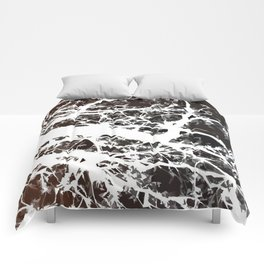 Chisel Comforters