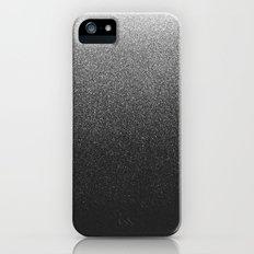 STARDUST / gemini Slim Case iPhone SE