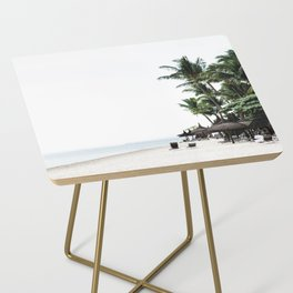 Coast 10 Side Table