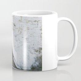 Banksy, Dirty Coffee Mug