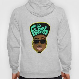 fre$h Hoody
