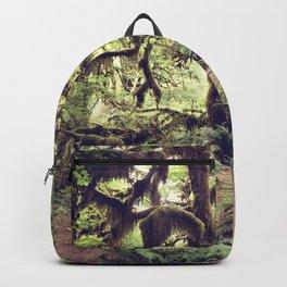 Sleepwalker Backpack