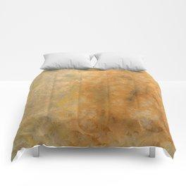 Crystal Glaze #2 Comforters