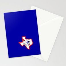 RF #909 Stationery Cards