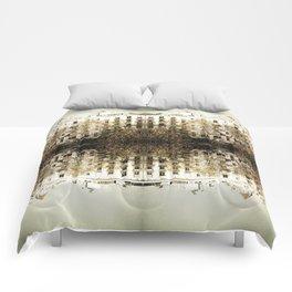 Barcelona/raval Comforters