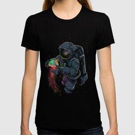Jellyspace T-shirt