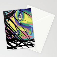 Swetha Stationery Cards