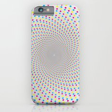 GodEye12 Slim Case iPhone 6s