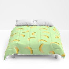GO BANANAS Comforters