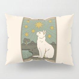 The Star Pillow Sham