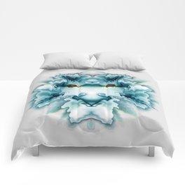 Dragon King Comforters