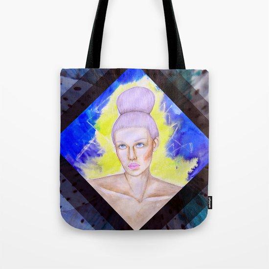 Uno Tote Bag