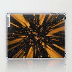 Caida Laptop & iPad Skin