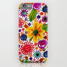 calypso Slim Case iPhone 6
