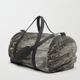 Blair Witch....over there! Duffle Bag