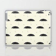 Umbrella Laptop & iPad Skin