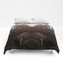 Cradle Mountain Comforters