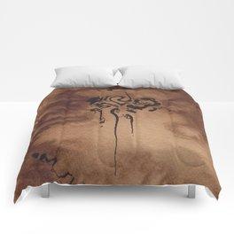 Alagmisog Comforters