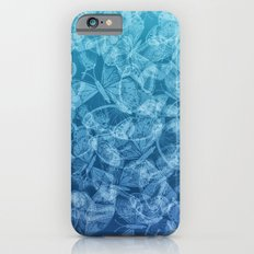 Flutter Slim Case iPhone 6s