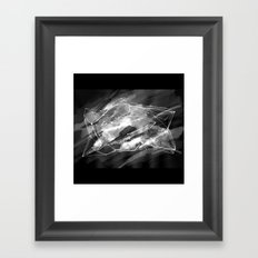 Abstract 56031128 Framed Art Print