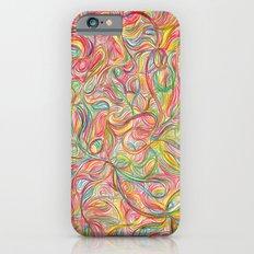 :s iPhone 6s Slim Case