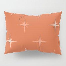 Prahu Pillow Sham