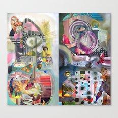 e16f2ac96c514bd79bbf37b192ae4d57 Canvas Print