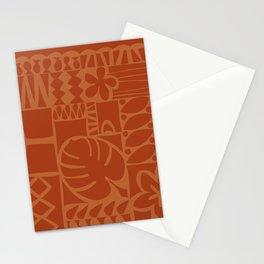 Firura Stationery Cards