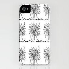 Super Banana Tree iPhone (4, 4s) Slim Case