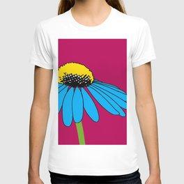 The ordinary Coneflower T-shirt