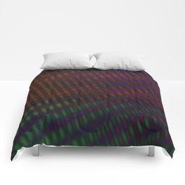 aquatics Comforters