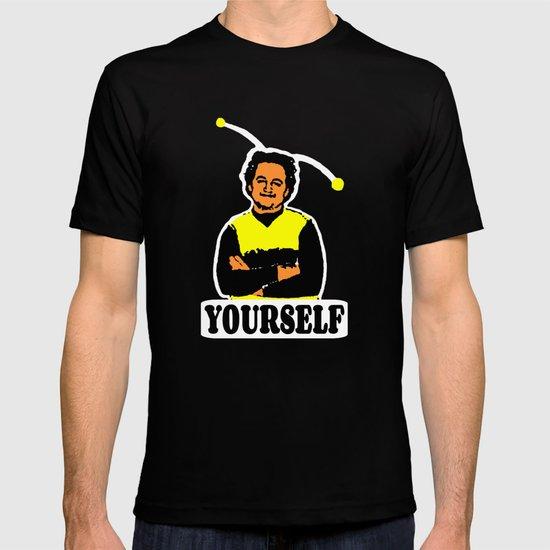 BEE YOURSELF  |  JOHN BELUSHI T-shirt
