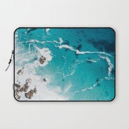 Sea 4 Laptop Sleeve