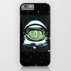 Astro Reptoid Slim Case iPhone 6s