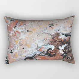 Southwest Rectangular Pillow